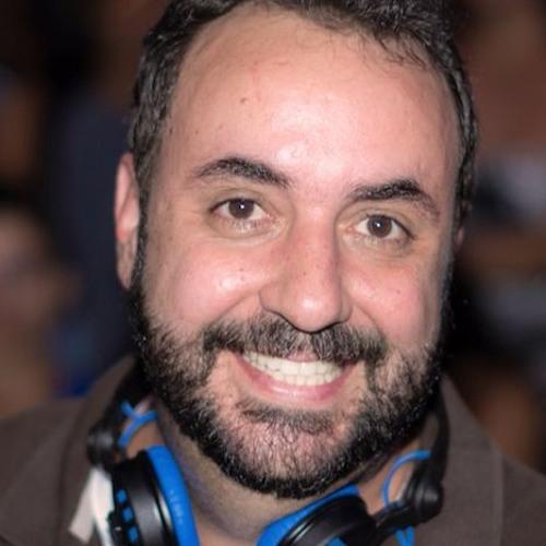 Maestro Billy's avatar