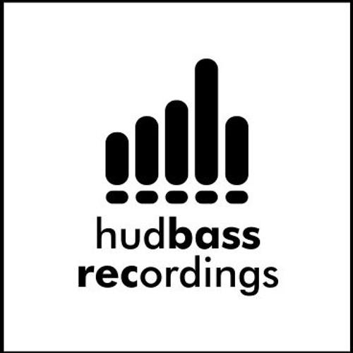 Hudbass Recordings's avatar