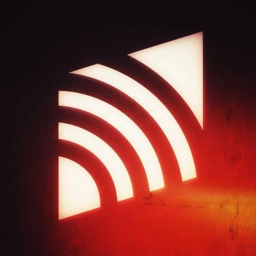 Indie Estudios's avatar