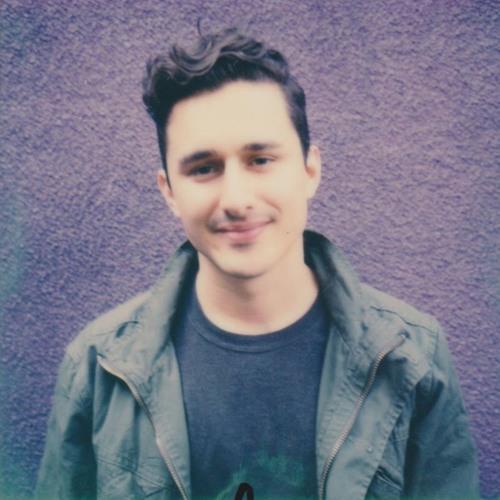 Skylark's avatar