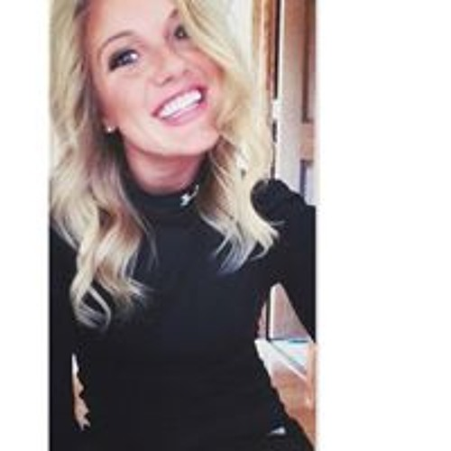 Lydia May Franken's avatar