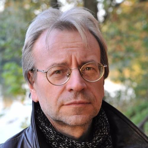 Sergey Kornilov's avatar