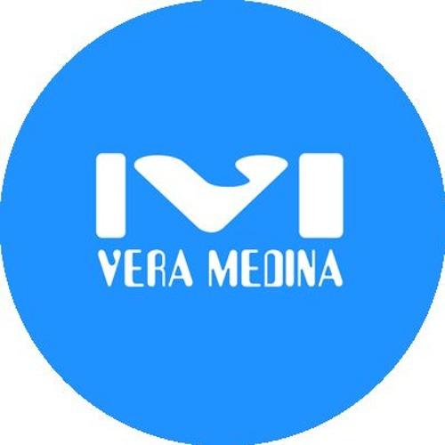 Vera Medina's avatar