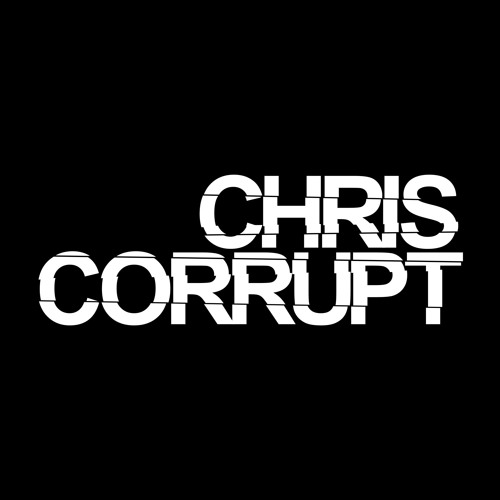 Chris Corrupt's avatar