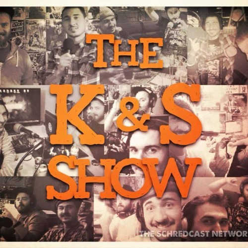 The K&S Show's avatar