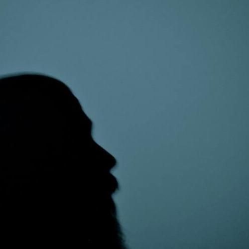 'Saul Good's avatar