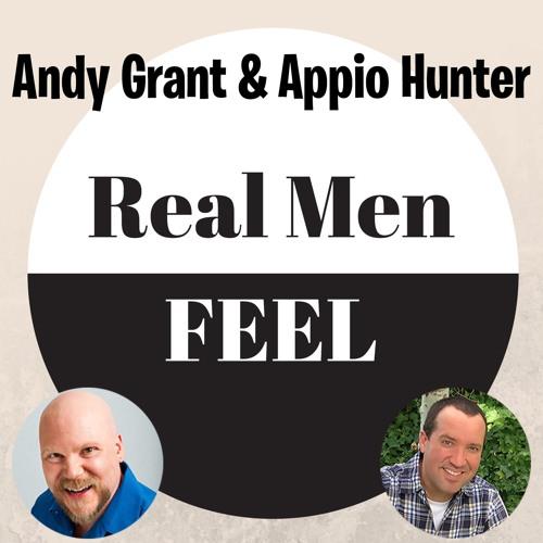 Real Men Feel's avatar