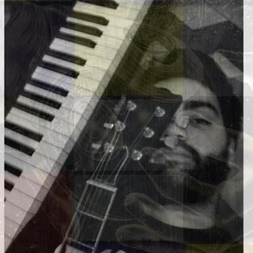 Jean Quevedo's avatar