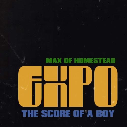 Max Of Homestead's avatar