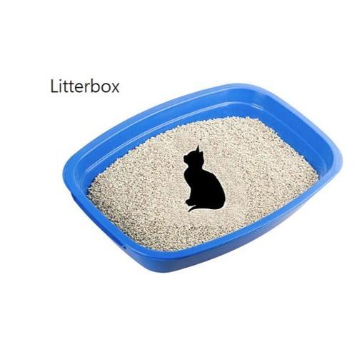 Litterbox's avatar