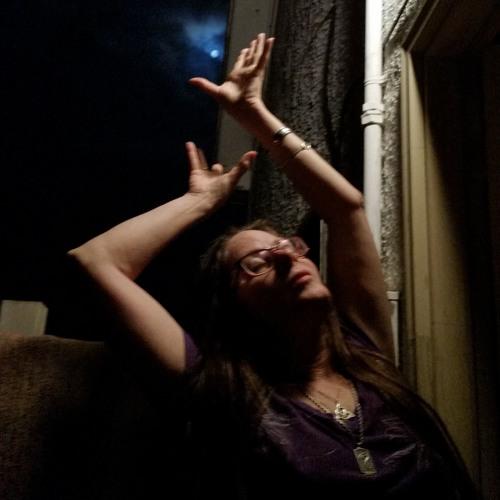 SilkyRose GoddessRosemary's avatar