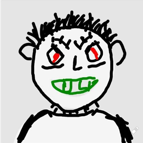 DJ TONY's avatar