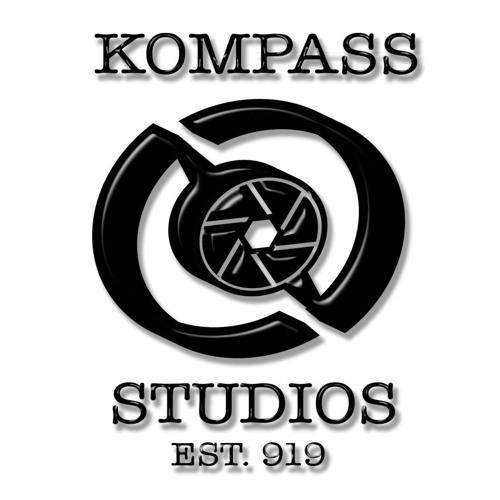 Kompass Studios's avatar