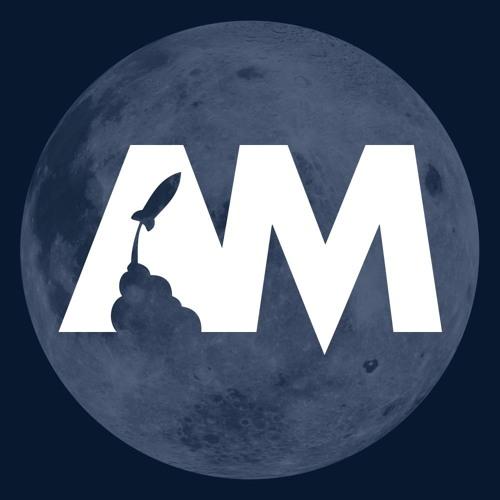 Artistic Manifesto's avatar