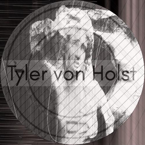 Tyler Holst's avatar
