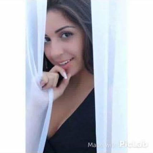 damarisverons2's avatar