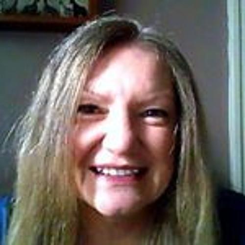 Joanne Gale-Curtis's avatar