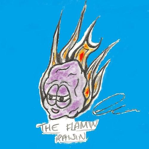 Flamin' Raisin's avatar