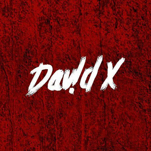 Dav!d X's avatar