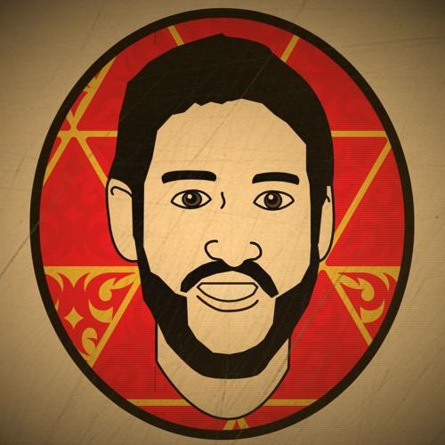 BUCK3's avatar