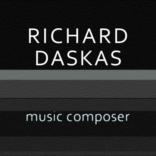 Richard Daskas's avatar