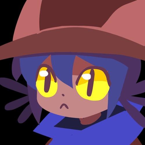 HelioHeart's avatar