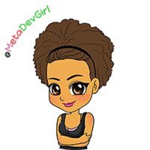 Jeseekia Vaughn's avatar