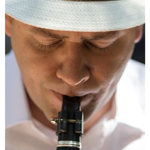 Michel Moraes Clarinete's avatar