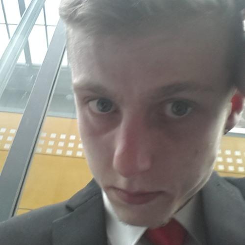 Norman Dammenhayn's avatar