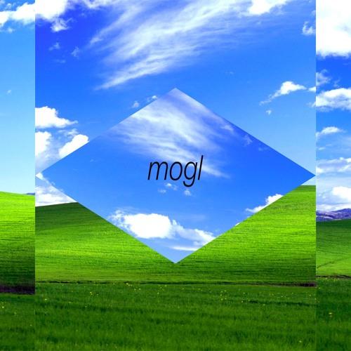 Mogl Music's avatar