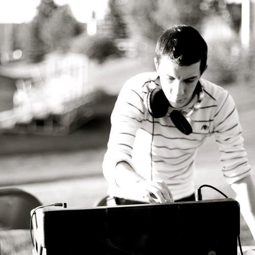 DJ ChrisDavis's avatar