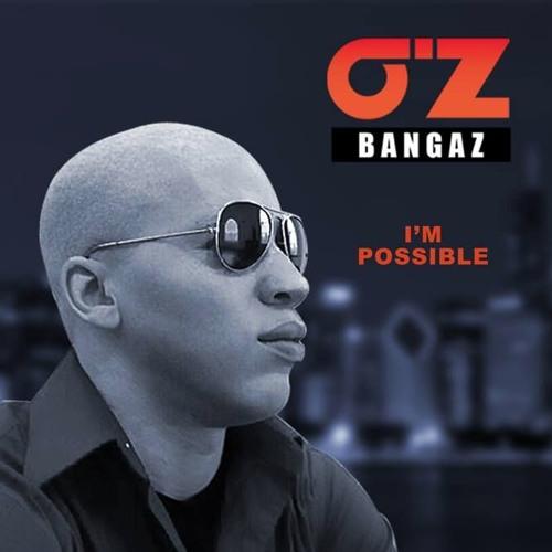 O.Z Bangaz at www.ozbangazmusic.com's avatar