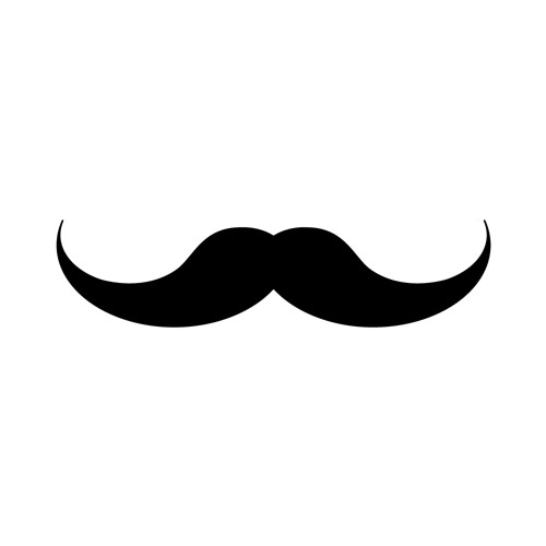 MUSTACHED TOKYO's avatar