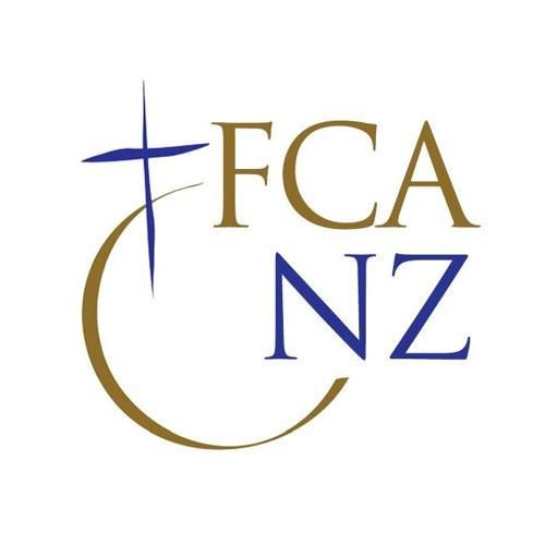 FCANZ's avatar