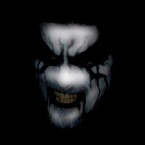 Nucleo Tribe's avatar
