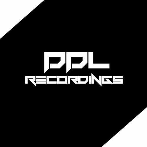 DDL Recordings's avatar