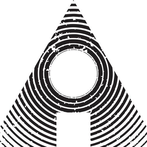 Automatic Iris's avatar