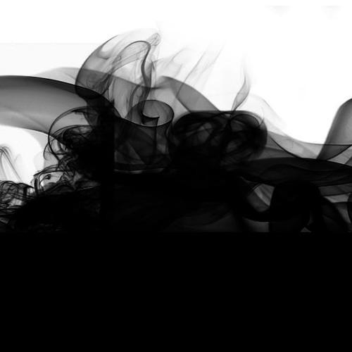 Smoke Audio's avatar