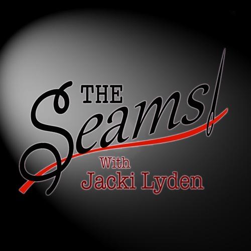 The Seams Podcast's avatar