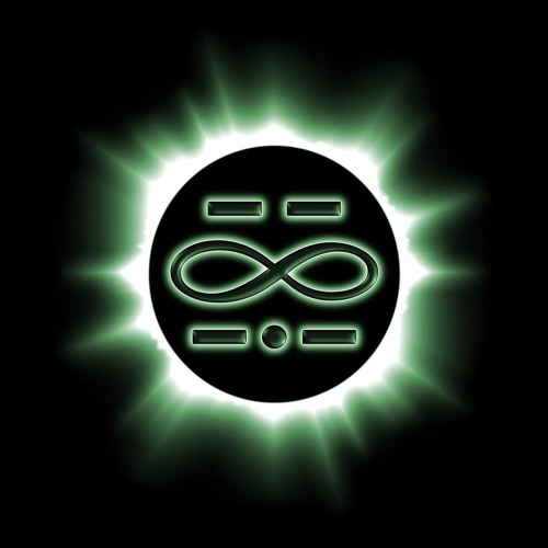 Melo KAN's avatar