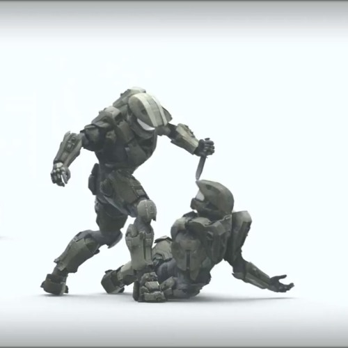 Dubfleet's avatar