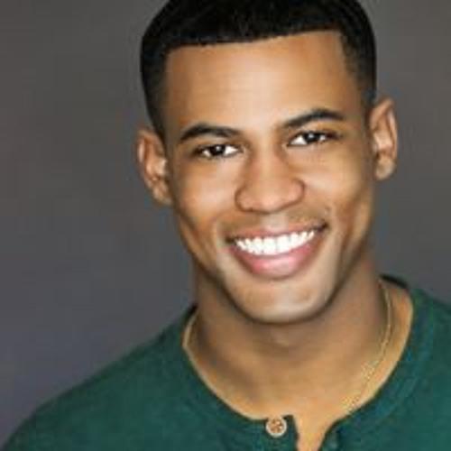 Chris Tavarez's avatar