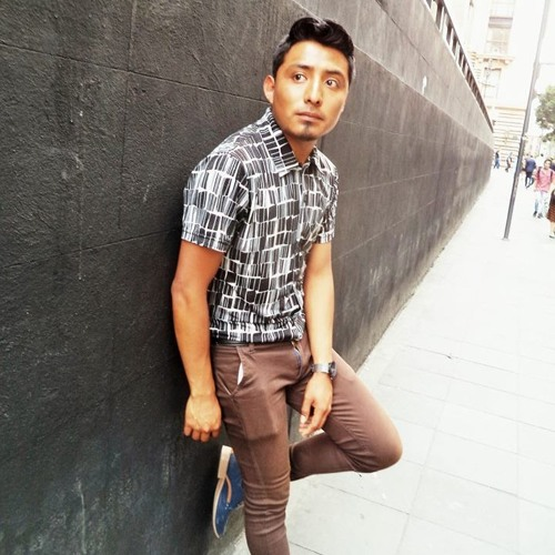 Luis B Konor (Kon-dbeats)'s avatar