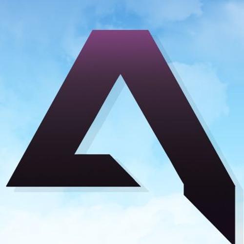 ASTROSTEPS's avatar