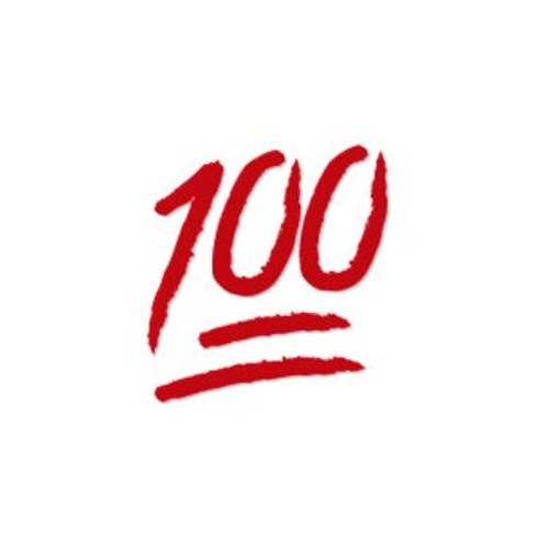 100beatz's avatar