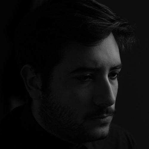 Lucas Fiorella's avatar