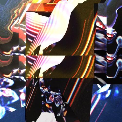 NOH VARR's avatar
