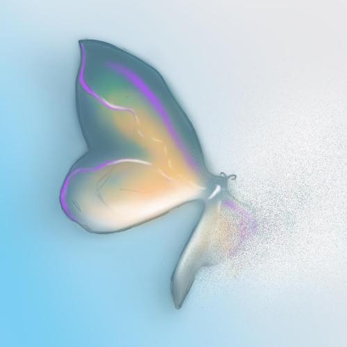 텐 야's avatar