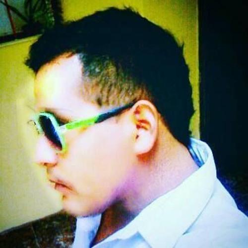 Dj L0ve[Musick]'s avatar