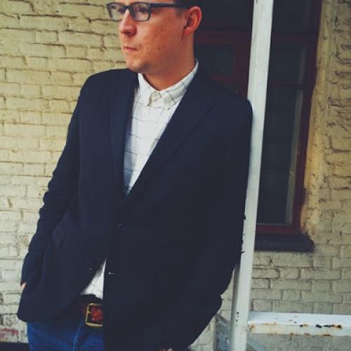 Анатолий Киселёв's avatar